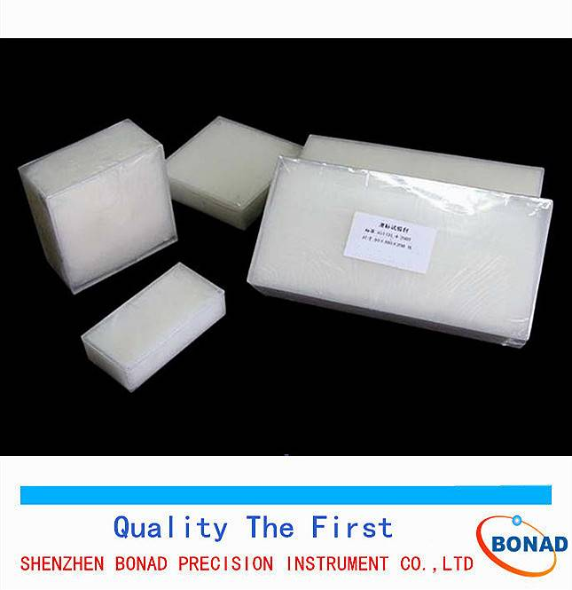 AS1731 Australia Standard freezing load test package for refrigerator