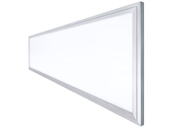 1200x300mm LED panel light 36W 3000K 6000K IP20 very bright