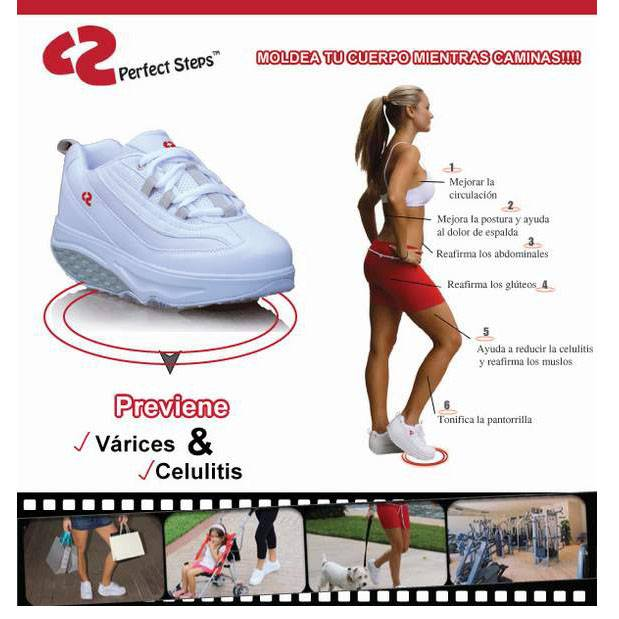 Hotsale fitness shoes