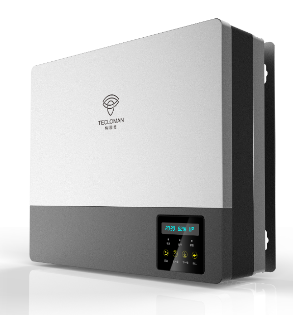 TECLOMAN household energy storage system-Firefly