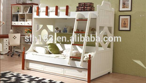 bed design furniture wooden children bedroom furniture child furniture