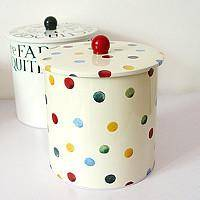 cookie box/cookie metal packing/cookie tin cans