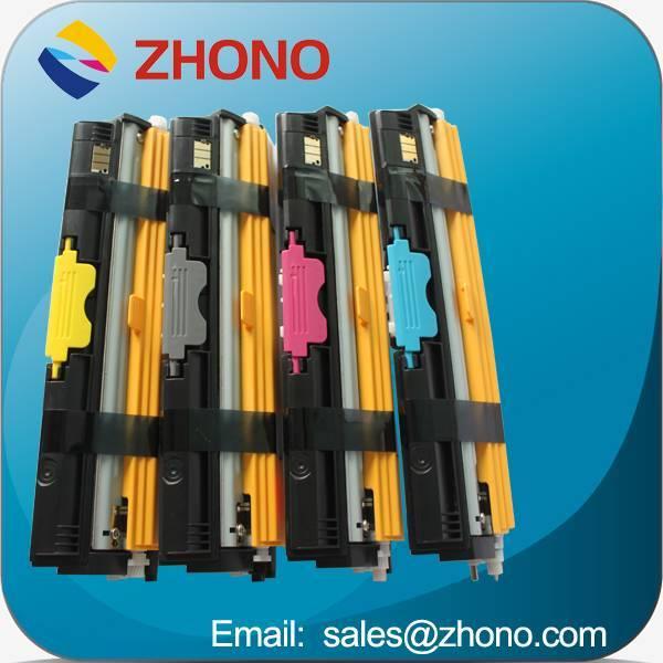Konica Minolta C1600 toner cartridge