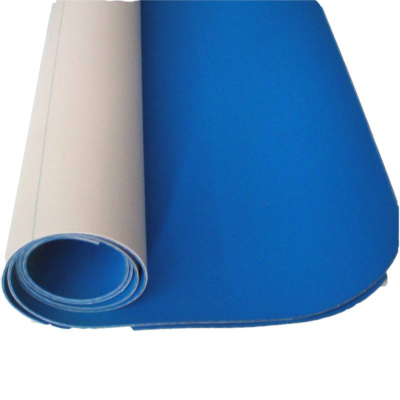 Compressible Offset Printing Rubber Blanket for Heidelberg, Komori, Ryobi, KBA and etc