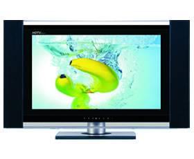 LCD TV 32''