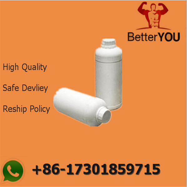 225mg/Ml Steroid Solution Injectable Nandro Test 225 For Muscle Gain