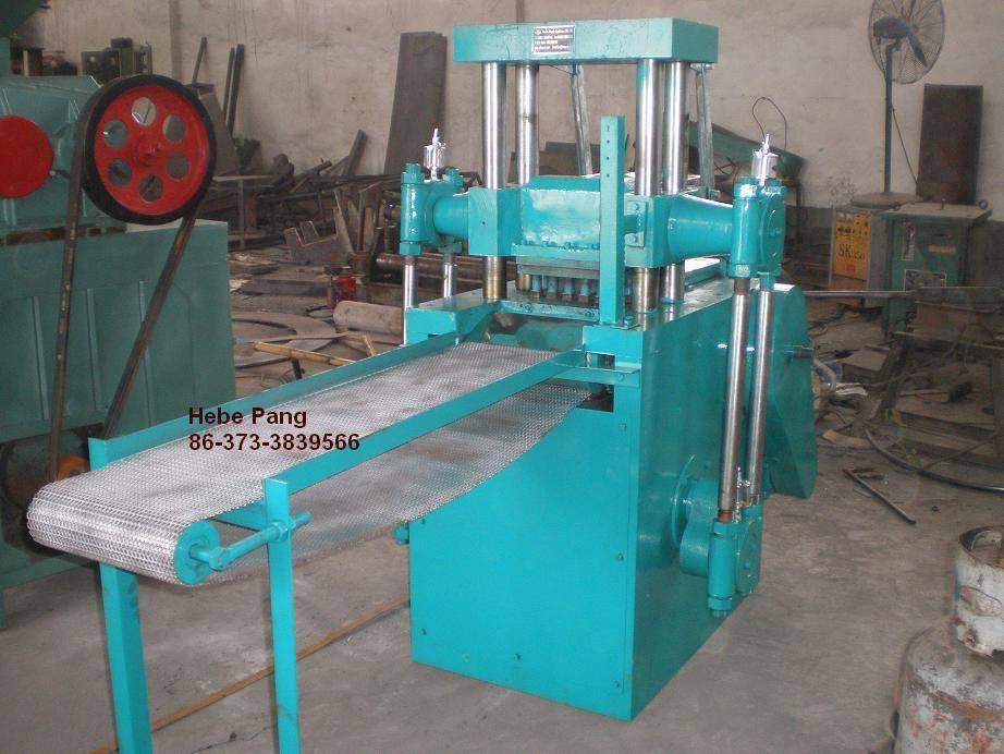 BBQ Charcoal Briquette Press Machine, Charcoal Tablet Press Machine