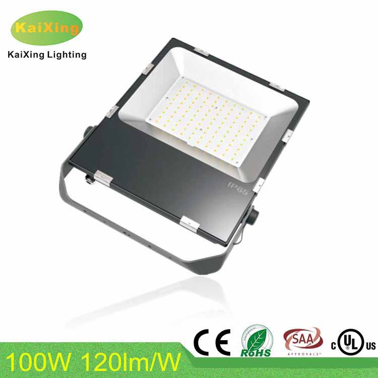 led flood lamp 100w outdoor led flood light
