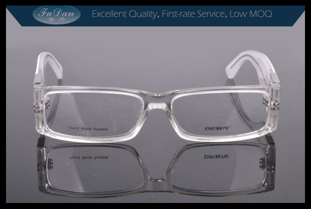 high quality naturally wholesale eyeglasss