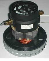 sell PX-PDH dry and wet vacuum cleaner motor