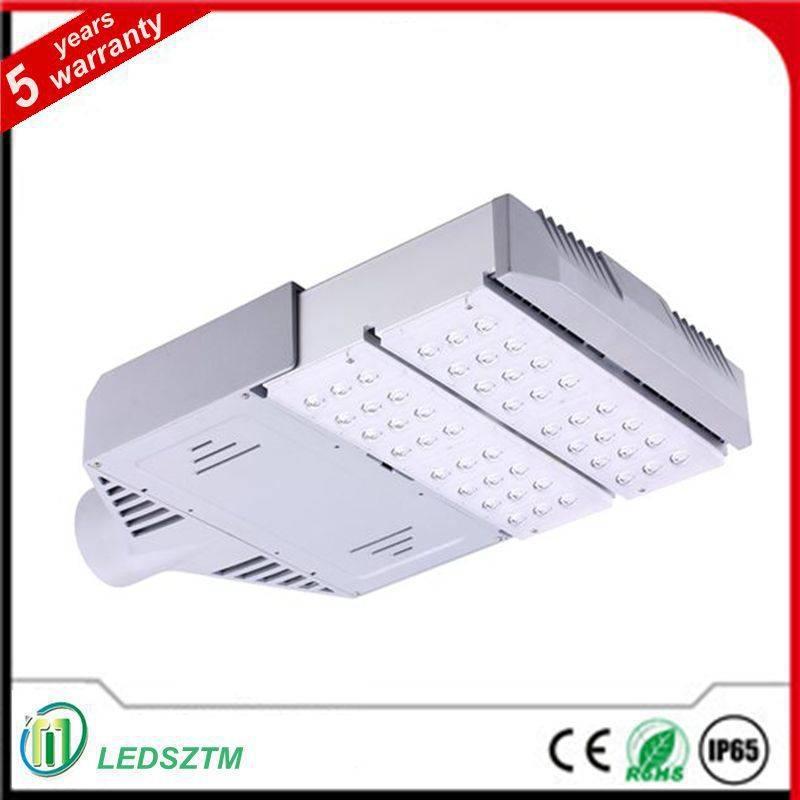 80w 120w 160w 200w 250w 300w LED Street Light