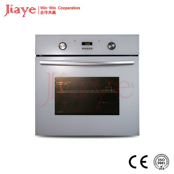 Build in mini gas oven/ built-in oven / bread oven for sale