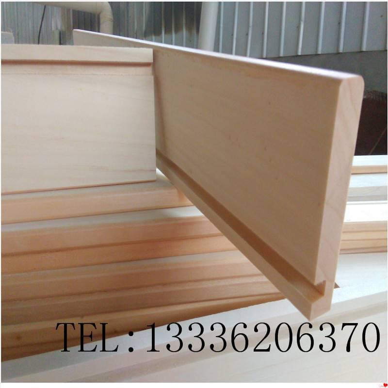 paulownia timber/Paulownia drawer lumber for sale/ Cheap paulownia lumber wood prices/ solid wood bo