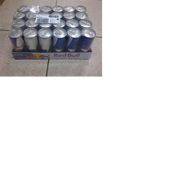 RedBull Energy Drinks 250ml for sale