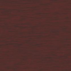 HOT STAMPING FOIL- WMJ-055