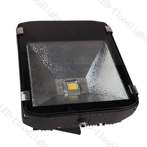 70W LED Flood light