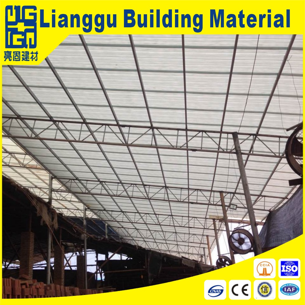 customized color roofing material various mould FRP fiberglass roofing sheet/roofing tile/roofing p