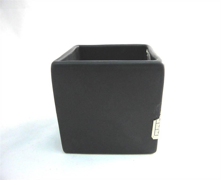 ceramic abnormity product(pot, jar, vase)  MOQ(minimum of quantity): 5000units/item (for larger quan