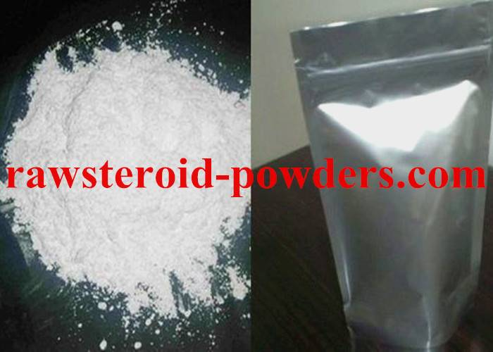 Boldenone Acetate Anabolic Steroid Powder Bold Ace for Bodybuilding CAS 10161-34-9
