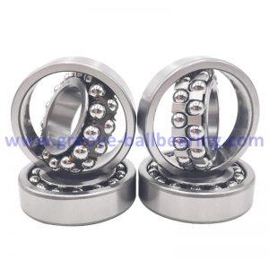 Ball & Roller Bearings for sale