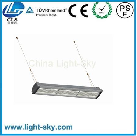Loft Projector Lights 150w LED Pendant Lamps