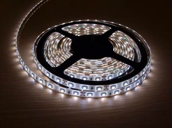 LED STRIP 2835-60LED/M