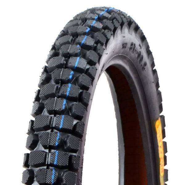 tyre for motorcycle