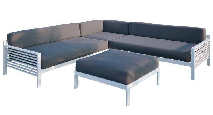 HM-2085 sofa