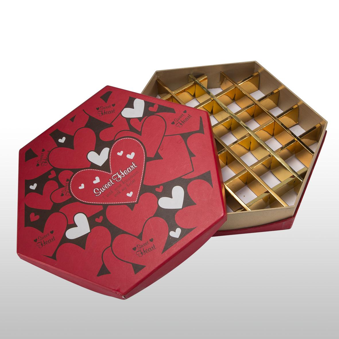 Customized Candy Cake Chocolate Jewelry Cosmetic Perfume Jewellery Cardboard Packing Paper Box Gift