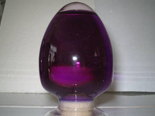 Direct Violet 9