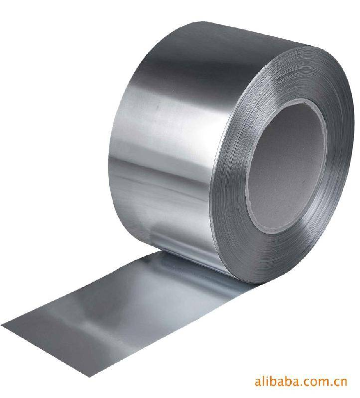 Top Quality ASTM Steel Plate Stainless Steel Sheet