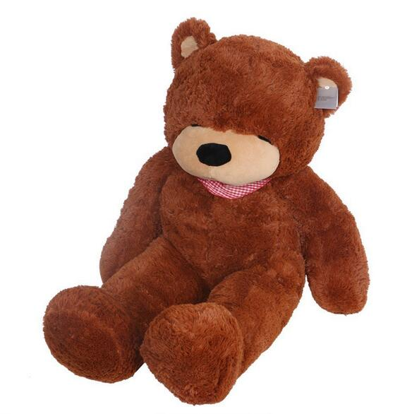 Stuffed Bear Toys , Plush Teddy Bear
