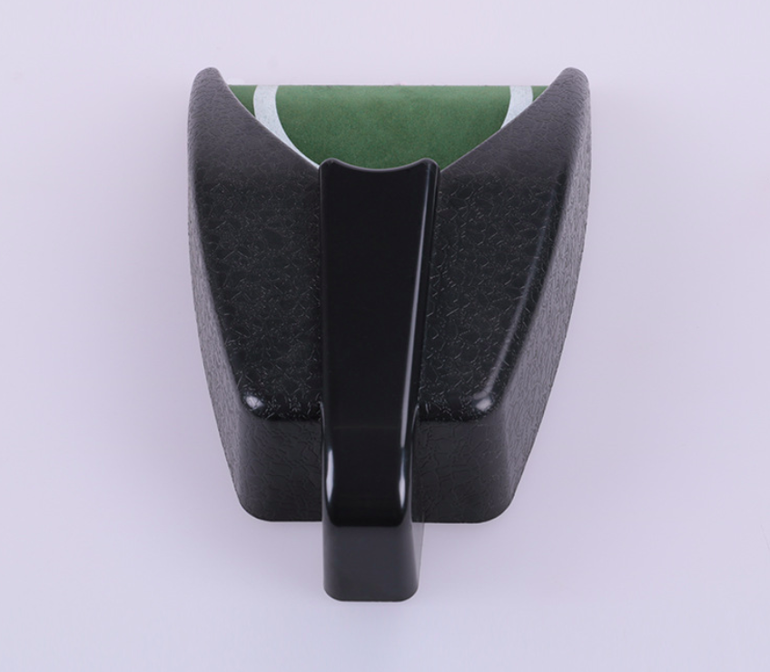 SURAVO Golf Automatic Putting Cup