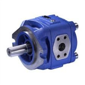 Bosch Rexroth Piston Pump