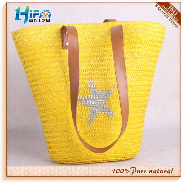 Factory direct Women Handbags