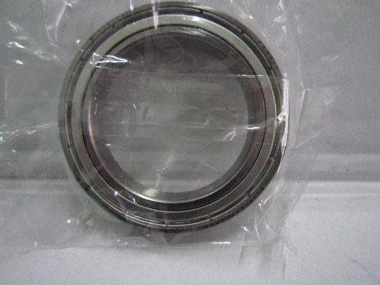 SKF 61910-2RZ Deep groove ball bearings