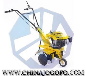 JGF360 gasoline tiller,power tiller ,cultivator,farm machinery