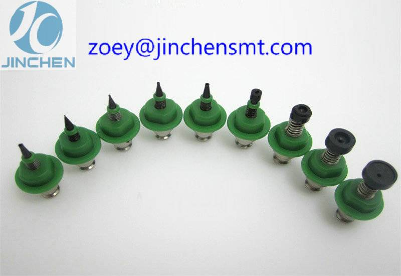 SMT JUKI Nozzle KE2000/2010/2020/2030/2040 507 nozzle 40001345 for pick and place machine