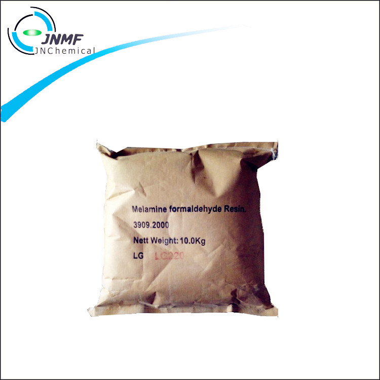 Glazing powder purity 99.8% LG220 factory supply