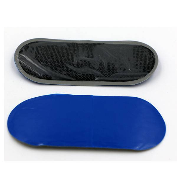 UHF RFID Tire Tag,finished tire tracking tag