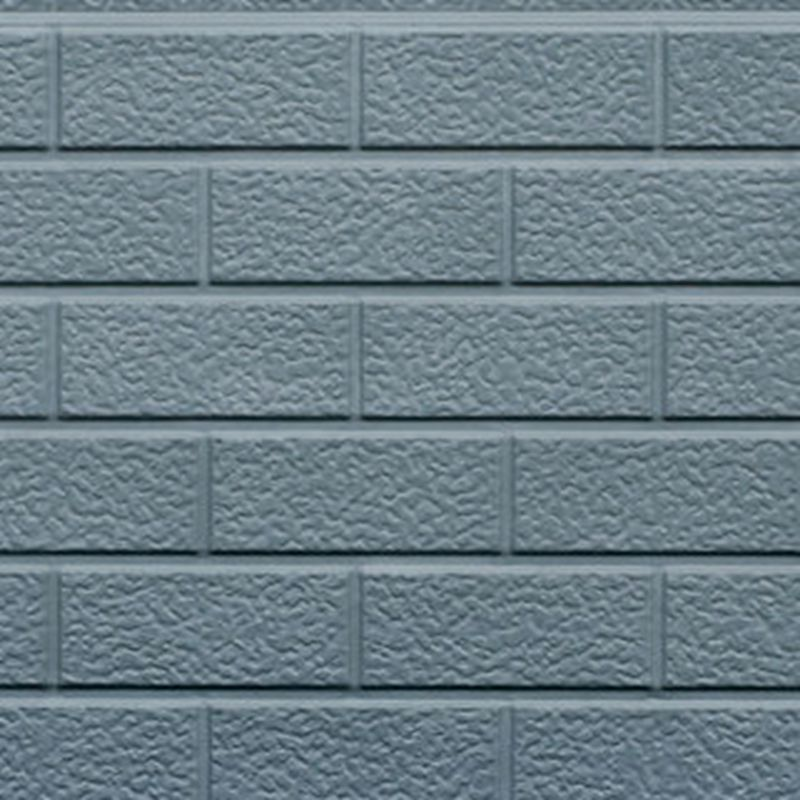 embossed sandwich wall panels hot sell in Indonesia market