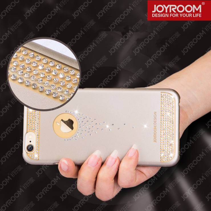 JOYROOM for iphone 6 cell phone mobile for iphone6 case