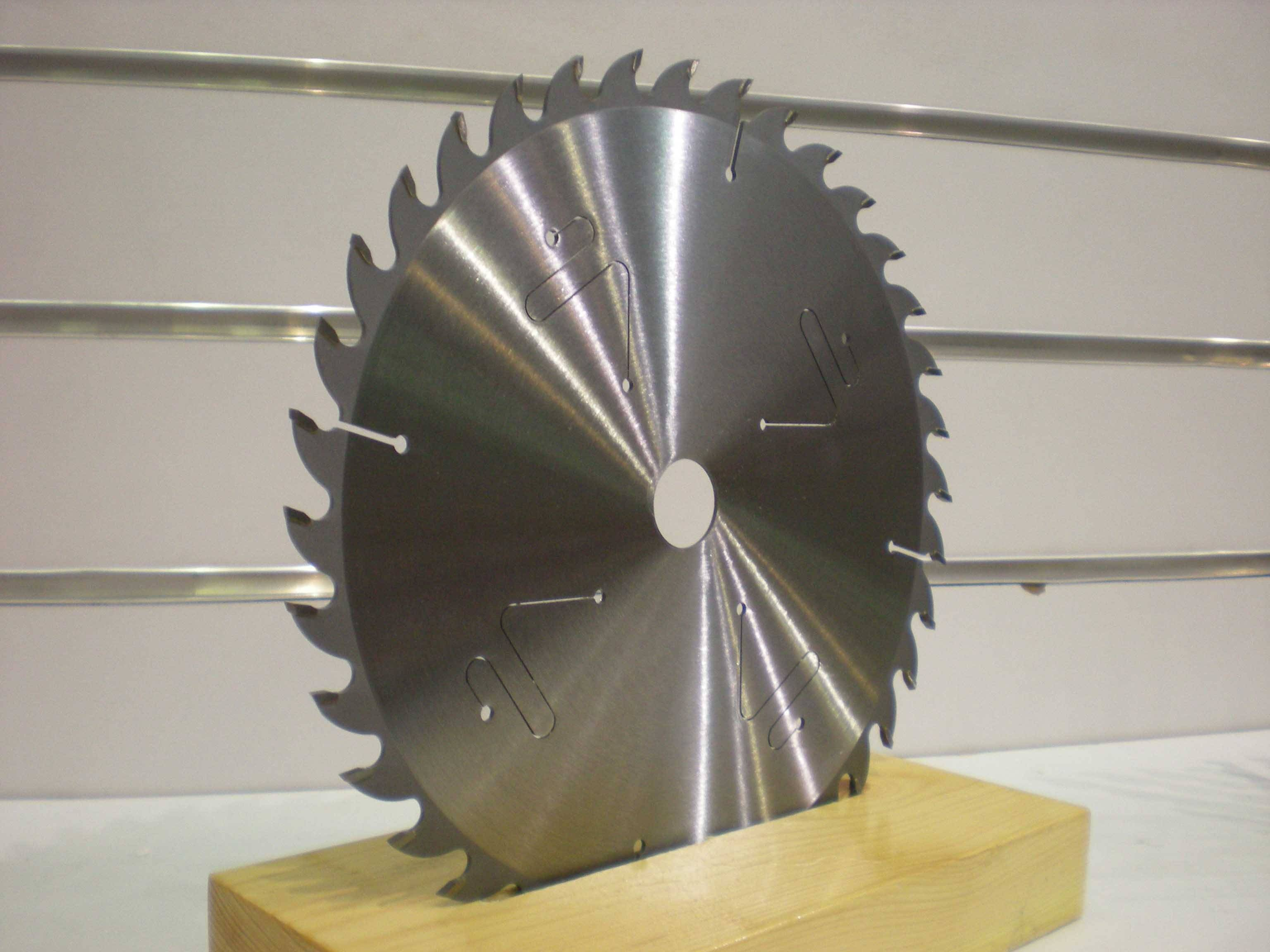 circular saw blade for plywood  carbide saw blade for DMD,Laminated board