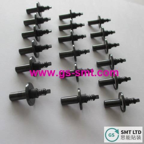 I-PULSE Nozzles: M7100/M5520:K01