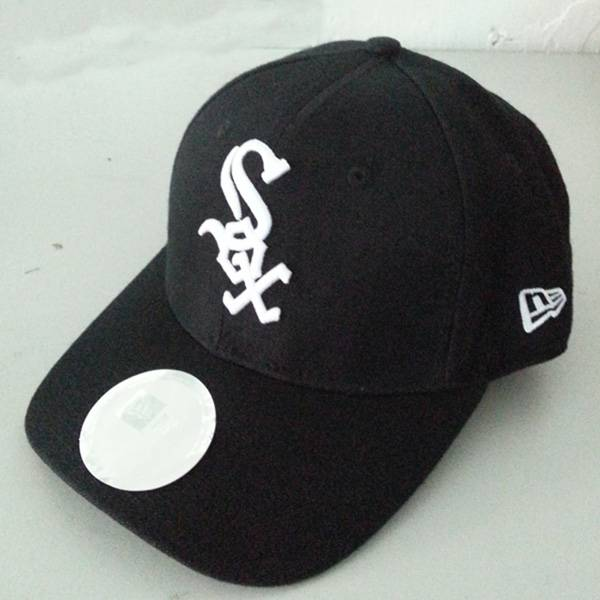 NEW YORK baseball cap  LA embroidery