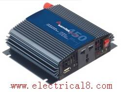 Samlex Modified Sine Wave Inverters 230V SAM Series SAM-450-12E