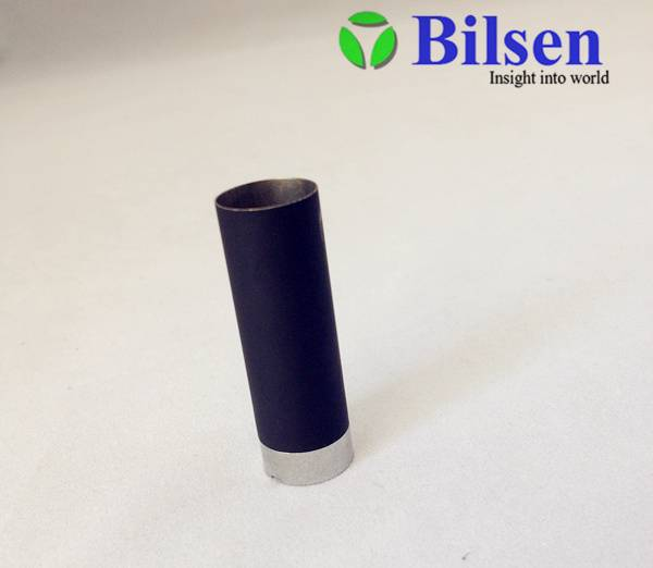 E-Cig / Electronic Cigarette / E Cigarette EGO-T (B) Atomizer /Clearomizer