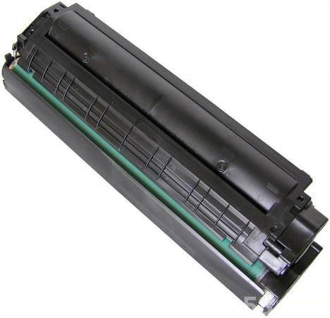sunjoy 88A toner cartridge CC388A compatible for HP Laserjet 1007 1008