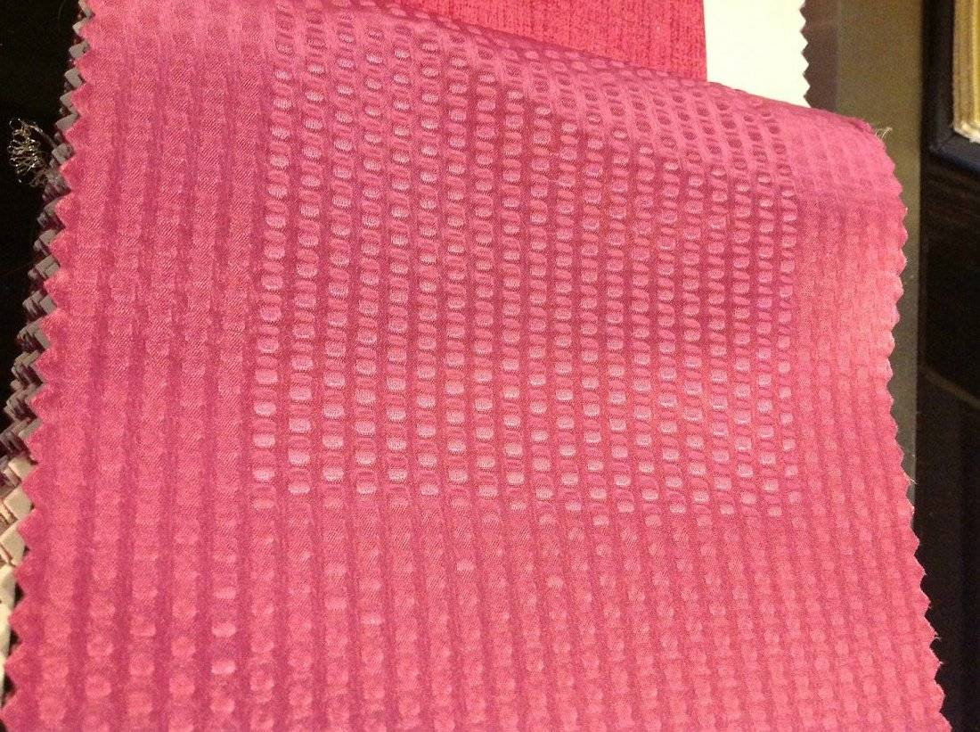 woven fabric:83078