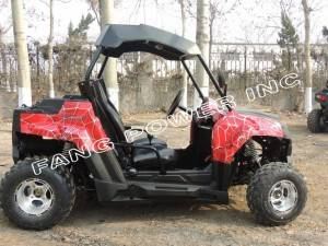 factoy direct fast delivery STiger-2 820 1100 1500 UTV 820cc